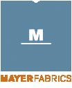 mayer-fabrics