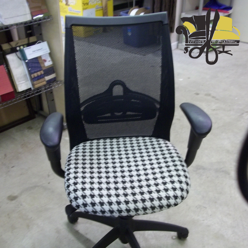 office-chair-after