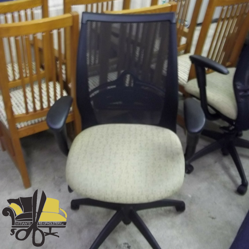 office-chair-before
